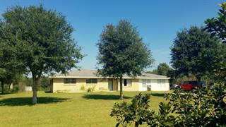 Single Family for sale in 28076 J P Ladner Rd, Pass Christian, MS, 39571