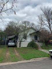 Single Family for sale in 1914 8th Street, Austin, TX, 78702