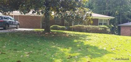 Residential Property for sale in 2340 EDGEWATER Drive SW, Atlanta, GA, 30311
