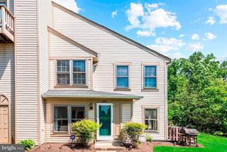condos for sale laurel 23 apartments for sale in laurel md rh point2homes com