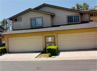 Photo of 846 Carlton Privado, Ontario, CA