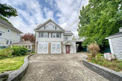 Residential Property for sale in 216 Deems Avenue, Staten Island, NY, 10314