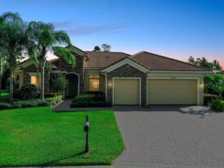 Single Family for sale in 2335 NW Waterbury Street, Beau Rivage West, FL, 34994