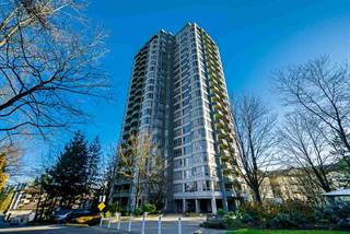 Single Family for sale in 10082 148 STREET 2204, Surrey, British Columbia, V3R0S3