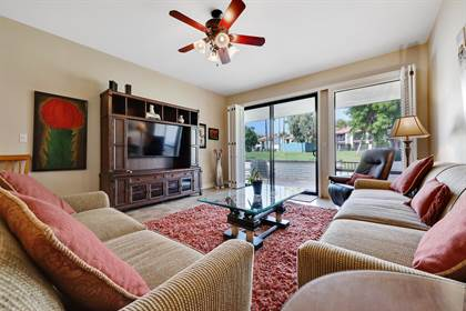 Residential Property for sale in 14 Toledo Drive, Rancho Mirage, CA, 92270