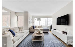 150 East 61st St, Manhattan, NY