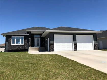 Single Family for sale in 13 Warbler WAY, Winkler, Manitoba, R6W0H6
