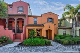 Townhouse en venta en 8752 Javiera WAY 8505, Fort Myers, FL, 33912