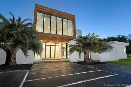 Residential Property for sale in 11990 SW 94th Ave, Miami, FL, 33176