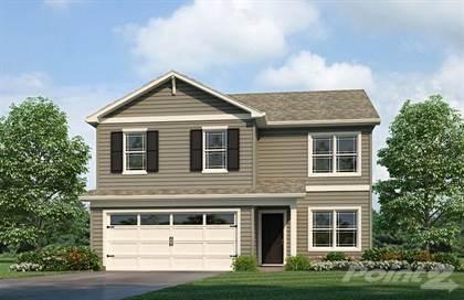 Singlefamily for sale in 3880 Bradley Drive, Fort Wayne, IN, 46818