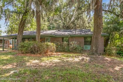 Propiedad residencial en venta en 4603 HARTMAN RD, Jacksonville, FL, 32225