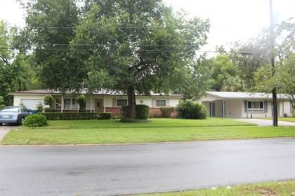 Residential for sale in 6226 LENCZYK DR, Jacksonville, FL, 32277