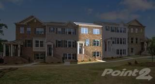 Multi-family Home for sale in 1950 Bainbridge Lane, Atlanta, GA, 30345