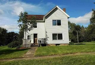 Single Family for sale in 402 W Fulton, Polo, IL, 61064