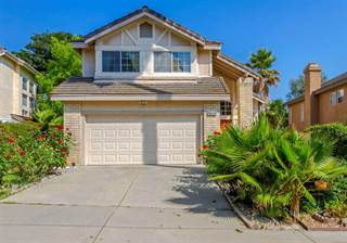 Single Family for sale in 13981 Capewood Lane, San Diego, CA, 92128