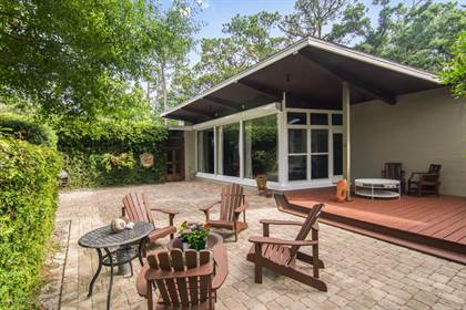 Residential for sale in 5880 Crane Road, Melbourne Village, FL, 32904