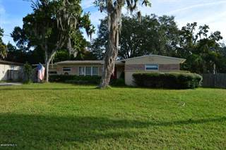 House for sale in 1245 HALIFAX RD, Jacksonville, FL, 32216