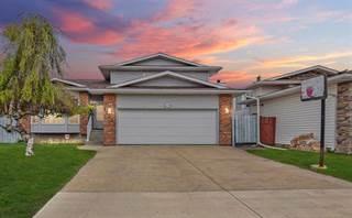 Single Family for sale in 15247 75 ST NW, Edmonton, Alberta, T5C3L2