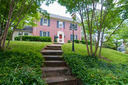 Residential Property for sale in 1046 Rivermont TER, Lynchburg, VA, 24503