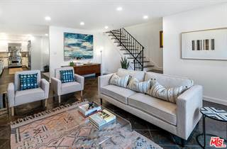 Single Family for sale in 4016 MCLAUGHLIN Avenue, Culver City, CA, 90066