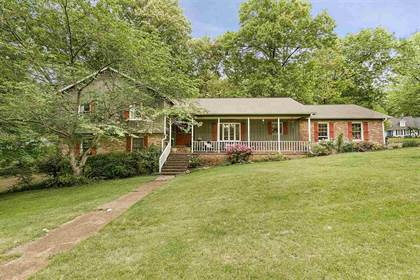 Residential Property for sale in 43 Timberlake, Jackson, TN, 38305