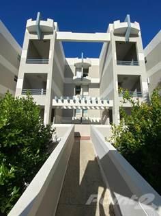 Condominium for sale in COND. PORTALES DE PARQUE ESCORIAL, Carolina, PR, 00987