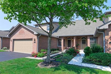 Residential Property for sale in 188 Ashley Way 188, Bloomingdale, IL, 60108