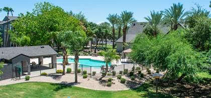 Apartment for rent in 3010 West Yorkshire Drive, Phoenix, AZ, 85027