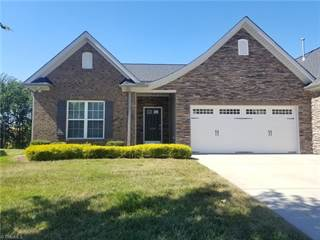 Townhouse for sale in 2119 Rosemont Drive, Colfax, NC, 27235