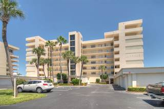 Condo for sale in 2725 N Highway A1a 605, Melbourne, FL, 32903