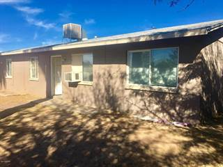 Single Family for sale in 5451 S Champion, Tucson, AZ, 85706