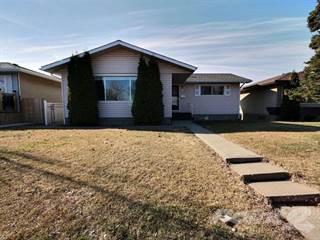 Single Family for sale in 7915 132 AV NW, Edmonton, Alberta