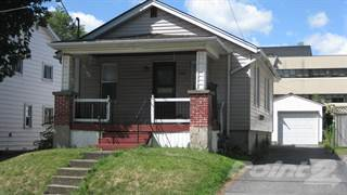 Residential Property for sale in 540 MacDonnell  Street, Kingston, Ontario, K7K4W7