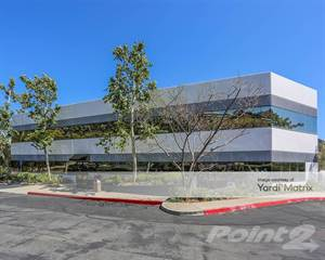Office Space for rent in Malibu Professional Park - Suite 110, Malibu, CA, 90265