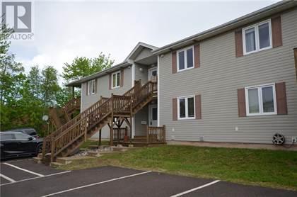 Single Family for sale in 40 Damien Unit 2, Dieppe, New Brunswick, E1A7T2