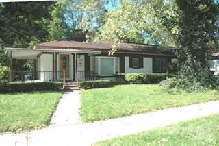 Single Family for sale in 19353 Antago Street, Livonia, MI, 48152
