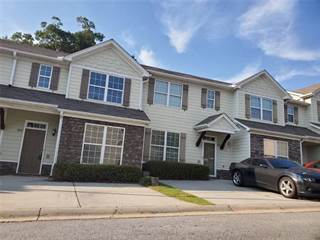 Townhouse for sale in 4263 High Park Lane, East Point, GA, 30344