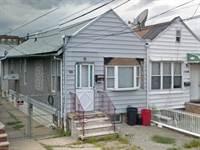 Photo of 2848 BRIGHTON 4 ST., Brooklyn, NY