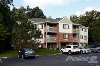 Apartment for rent in WATERBURY APARTMENTS, Decatur, IN, 46733