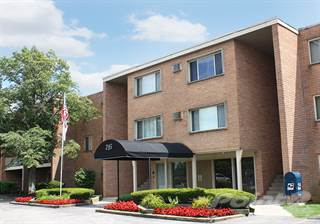 Apartment for rent in Crown Pointe Apartments, Covington, KY, 41014