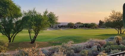 Residential Property for sale in 2519 W MYOPIA Drive, Anthem, AZ, 85086