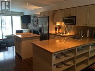 Condo for rent in 44 TROTT BLVD 20, Collingwood, Ontario