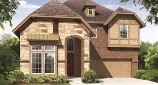Single Family for sale in 5741 Adair Lane, McKinney, TX, 75070