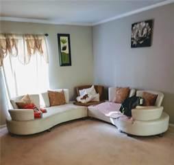 Condo for sale in 5546 Kingsport Drive, Sandy Springs, GA, 30342
