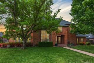 Single Family for sale in 5010 E 108th Street, Tulsa, OK, 74137