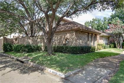 Residential Property for sale in 17072 Knots Landing, Addison, TX, 75001