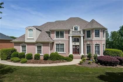 Residential for sale in 2542 SW Laquanda Court SW, Atlanta, GA, 30331