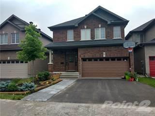 Single Family for rent in 2092 HELENE CAMPBELL ROAD, Ottawa, Ontario