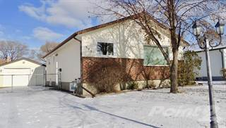Residential Property for sale in 593 Ian pl, Winnipeg, Manitoba, R2G 0K5