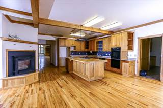 Single Family for sale in 216 Red Barn Road, Hobson, MT, 59452